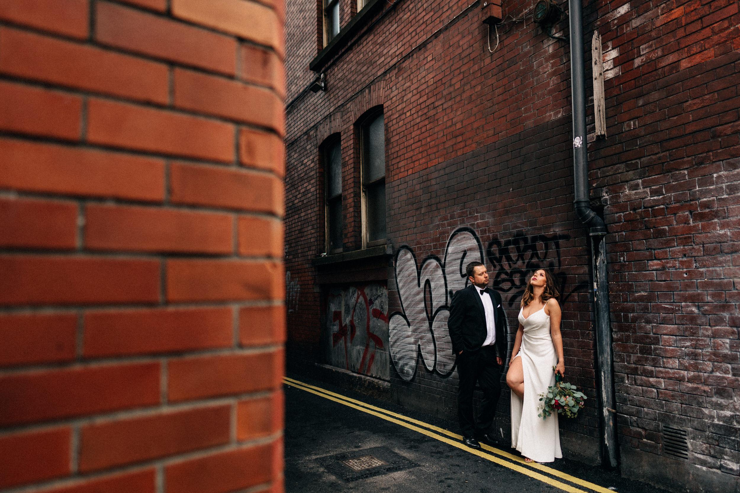 R&L wedding 0733-1 128