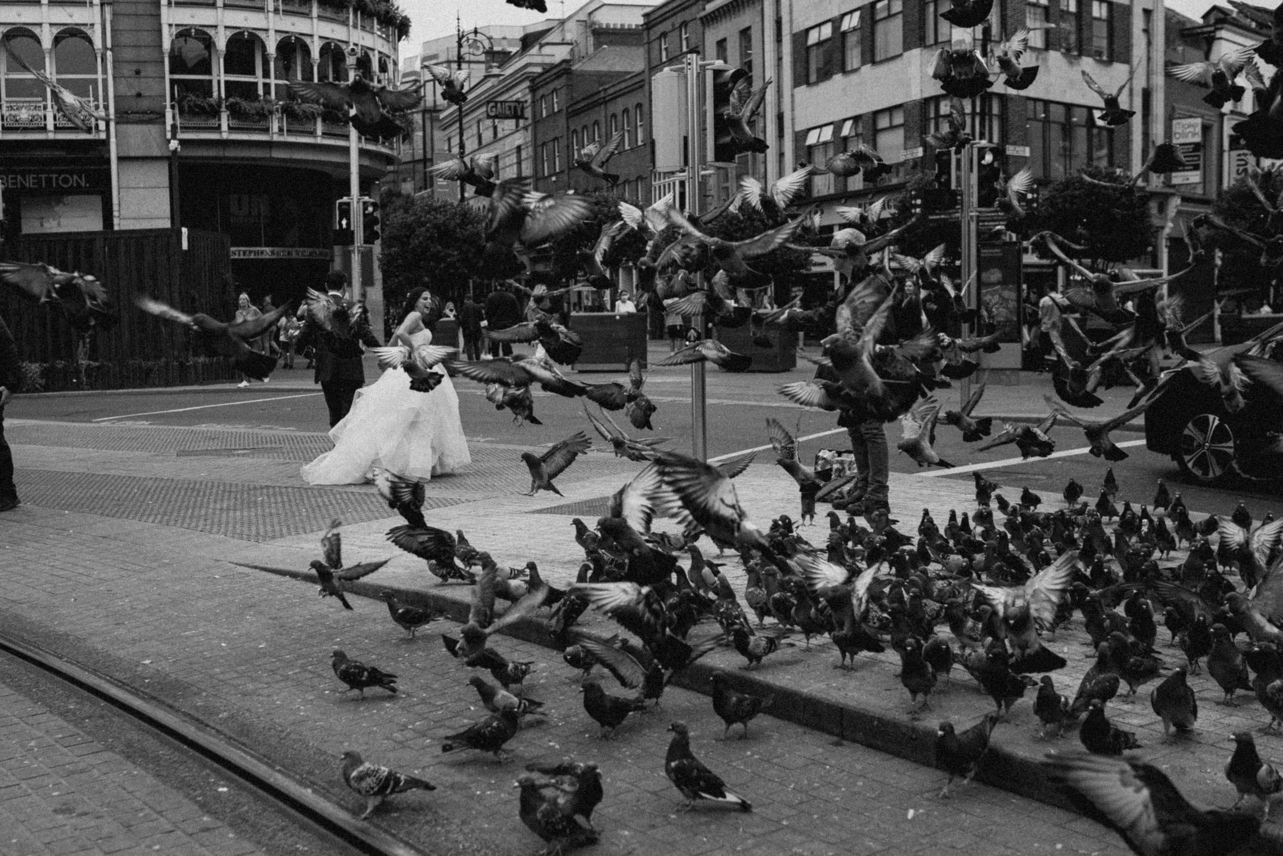 weddings Dublin1 134