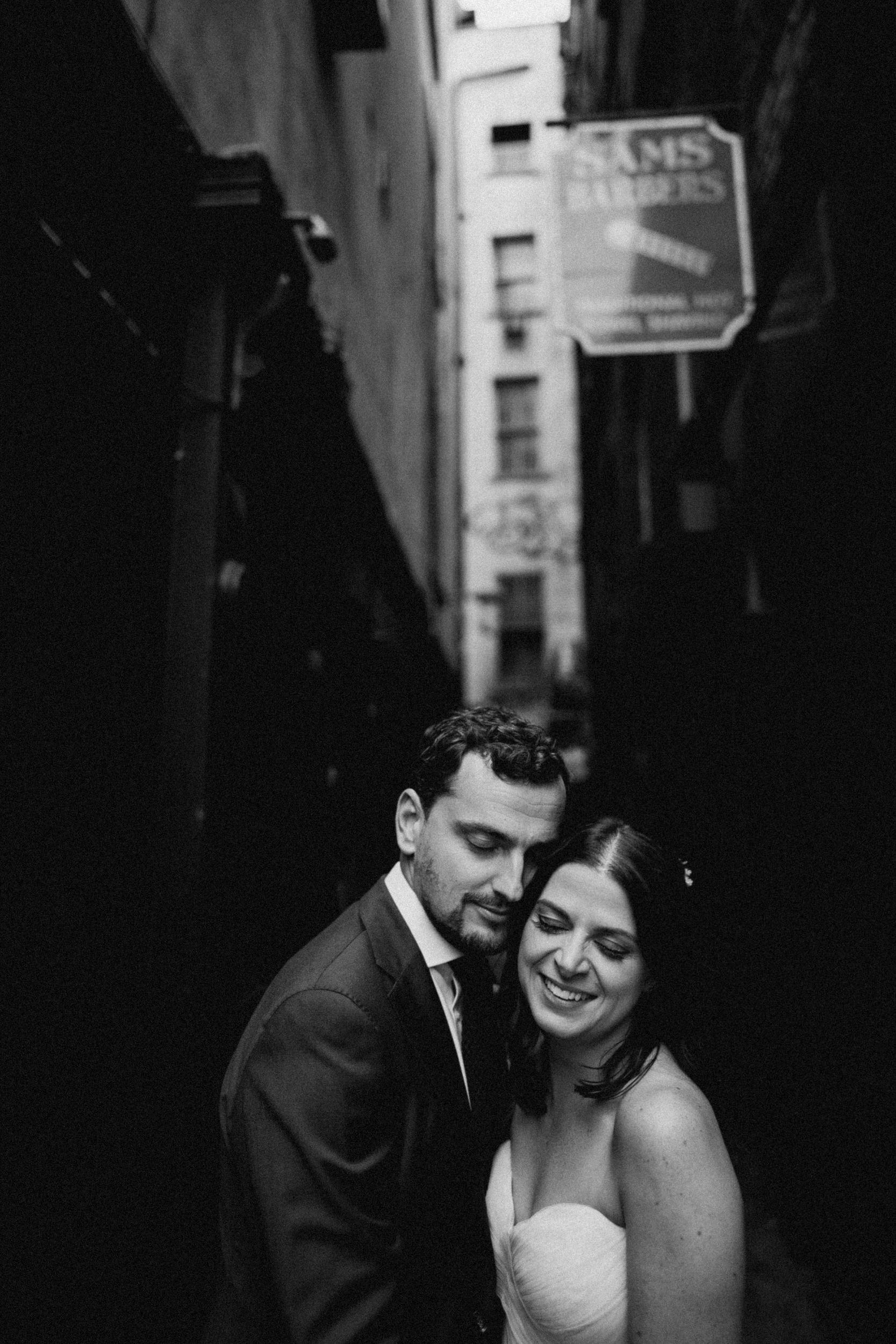 weddings Dublin2 261